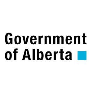 Government of Alberta Certified