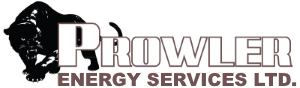 Prowler Energy Services Ltd.