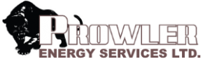 Prowler Energy Services