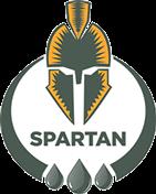 Spartan Energy