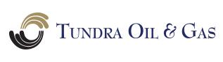 Tundra Energy